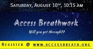 Visit www.accessbreath.org
